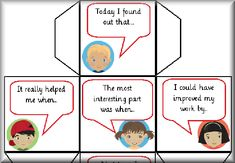 1000 Images About Differentiated Cube Ideas On