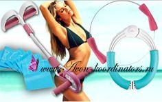 Домашний фитнес при правильном подходе способен быть весьма результативным. Новые тренажеры от Avon: кольцо для груди, ролик для фитнеса и лента эспандер позволят поддерживать свою красоту комфортно и результативно. Стоит только начать!