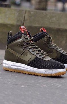 19 nike free shoes on. Tenisky Nike FreePánska Bežecká ObuvNike ... 31120b90aa2