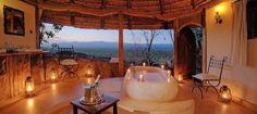 Elsa's Kopje Meru - Kenya Nestled within the... | Luxury Accommodations