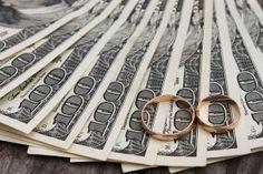 weddings under 5000 budget Low Cost Wedding, Casual Wedding, Budget Wedding, Wedding Tips, Diy Wedding, Wedding Planning, Wedding Day, Wedding Venues, Hipster Wedding