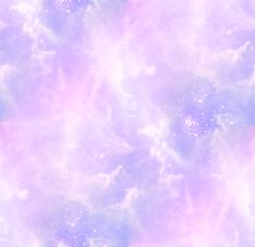 pastel goth images, image search, & inspiration to browse every day. Pastel Galaxy, Pastel Purple, Pretty Pastel, Pastel Colors, Pastel Sky, Light Purple, Tumblr Backgrounds, Cute Wallpaper Backgrounds, Galaxy Wallpaper