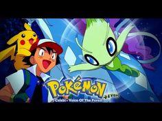 21 Best Pokemon Movies Images Pokemon Movies Pokemon Movies
