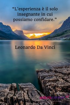 Book Quotes, Life Quotes, Italian Quotes, Quote Citation, Philosophy, Thats Not My, Words, Small Book, Instagram