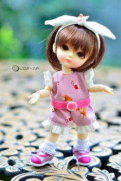 Cute Cartoon Pictures, Cute Cartoon Girl, Cute Baby Pictures, Beautiful Barbie Dolls, Pretty Dolls, Cute Girl Pic, Cute Baby Girl, Cute Baby Dolls, Cute Babies