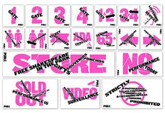 Paula-Scher-PEntagram-Shakespeare-its-nice-that-10