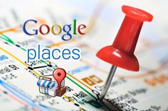 Optimizing your Business Website for Google Maps
