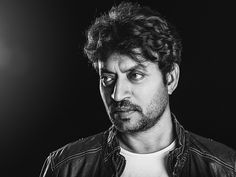 Bollywood actor, Irrfan Khan recently revealed what actually inspired him to get…