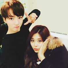 look this is who I ship in bangtwice y'all probably don't agree with me. If you don't see your ship on one of them then your ship is probably. Korean Couple, Best Couple, Super Junior, Exo Bts, Korean Streetwear, Bts Twice, Jungkook Fanart, Kpop Couples, Girl's Generation