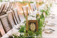 WeddingTable Tokyo karuizawa garden Wedding_ハワイウエディング_produced by AYANO TACHIHARA Wedding Design 軽井沢ガーデンウエディング、邸宅ウエディング