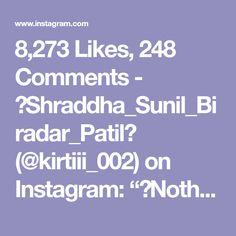 Om, Smile, Instagram, Laughing
