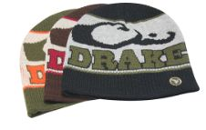 3c8f282034928e 33 Best Headwear images in 2016 | Drake, Duck hunting, Hunting clothes