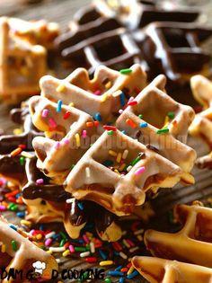 DGC Food Overload (40 Pics)  #food #cooking #recipe #recipes #Yum #Delicious