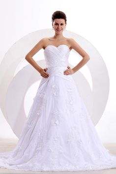 24/7 Customer Service 1-888-678-1558  English  Deutsch  My Wishlist  Log In  Signup  My Account  Contact us  Live Chat       Search  My Cart:  0 Item $0.00  Home  Shop Dresses  Wedding Apparel  Prom Dresses  Evening Dresses  Homecoming Dresses  Quinceanera Dresses  Collection  Guides