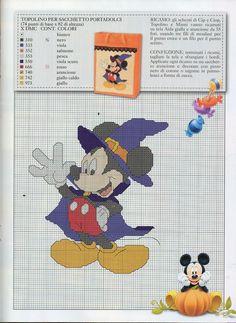 DPC66-15.jpg 1,492×2,048 pixels