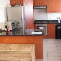 1 Bedroom Apartment for rent in Beacon Bay, East-London Property For Rent, Rental Property, 1 Bedroom Apartment, East London, Kitchen Cabinets, Flooring, Storage, Furniture, Home Decor