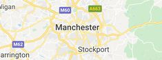 Map of Manchester Vigan, Manchester, Map, City, Location Map, Cities, Maps