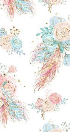 Wallpaper iphone glitter art prints 62 Ideas for 2019 Cute Backgrounds, Iphone Backgrounds, Wallpaper Backgrounds, Iphone Wallpapers, Iphone Hintegründe, Pink Iphone, Iphone Cases, Screen Wallpaper, Flower Wallpaper