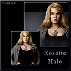 Rosalie Hale - New Moon - Nikki Reed Twilight, Rosalie Twilight, Rosalie Cullen, Rosalie Hale, Twilight New Moon, Twilight Saga, Twilight Pictures, Daughter, Vampire Diaries