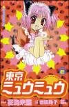 Tokyo Mew Mew, Shoujo, Ronald Mcdonald, Anime, Fictional Characters, Art, Art Background, Kunst, Cartoon Movies