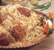 Indian food is different from rest of the world not only in taste but also in cooking methods. It reflects a perfect blend of various cultur.