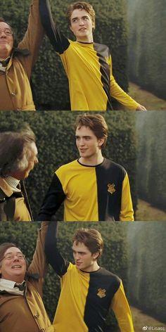 Harry James Potter, Harry Potter Pictures, Harry Potter Fandom, Harry Potter Characters, Harry Potter World, King Robert, Robert Douglas, Hogwarts, Wallpaper Harry Potter