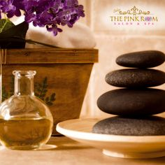 Elevate your Wellness to a new Level with our therapeutic #massages at #ViikingPinkRoom.  www.viikingpinkroom.com