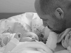 Babyfotografie - Familienfotografie Paola Martinez, Baby Kind, Children, Face, Kids, Toddlers, Boys, The Face, Children's Comics