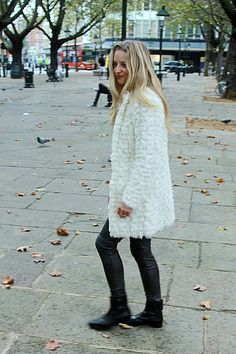 From The Blog The Stylist And The Wardrobe