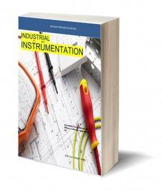Industrial Instrumentation Trade Training Manual
