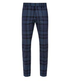 Discover the new Men's designer trousers by Vivienne: they come in the finest material and with the most iconic Westwood's designs and cuts. Mens Formal Pants, Mens Plaid Pants, Man Pants, Big And Tall Style, Tartan Suit, Australian Clothing, Nigerian Men Fashion, Man Dressing Style, Stylish Mens Outfits