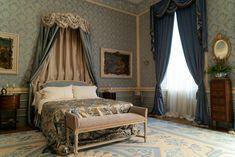 Interior Color Schemes, Interior Design, Villa, Architectural Digest, Colorful Interiors, Decoration, Home Accessories, Home And Family, Room Decor