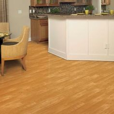 1000 Images About Flooring On Pinterest Laminate Flooring Home Depot And Cases