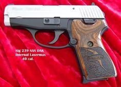 desantas.pocket+shot+for+sig+p938   Thread: Sig P239 with DAK - anyone shot it?