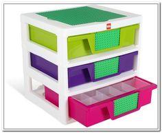 Best Toy Storage Containers : Best best toy storage ideas images organization