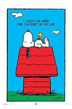 4)Snoopy, whose fictional birthday has been established as October 4, made his first appearance in the strip of October 4, 1950, two days after the strip ...