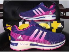http://www.jordannew.com/adidas-running-shoes-women-purple-authentic.html ADIDAS RUNNING SHOES WOMEN PURPLE AUTHENTIC Only $71.00 , Free Shipping!