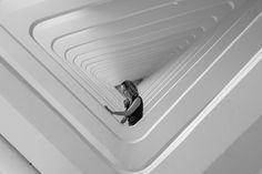 """Fotografía de Arquitectura: 15 finalistas nominados al """"Art of Building Photographer of the Year Award"""""""
