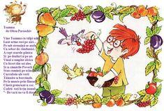 Indian Summer, After School, Education, Comics, Autumn, Drink, Food, Bebe, Beverage