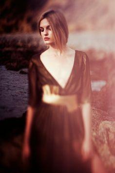 THE GIFT MAGAZINE photography: aaron feaver ∆ model: kym ellis @ nous stylist: laura mazza ∆ h+m: juanita lyon Glamour Magazine, Top Photographers, Fashion Pictures, Fashion Photography, Stylists, Photoshoot, Portrait, Dark, Model