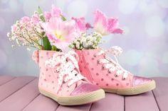Comprar GOGC Marca Autunm Verão Sapatos Mulher Planas Suaves