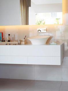Linha Modern www.portobello.com.br/blog/portobello/colecao-2013-linha-modern/