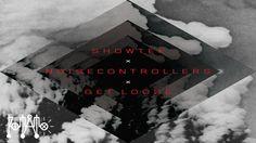 "Showtek & Noisecontrollers ""Get Loose"""