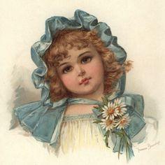 vintage   Entries Tagged with vintage   Blog Elena_Suhenko: LiveInternet - Russian Service Online Diaries