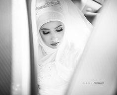 Muslim bride www.siddickphotography.com