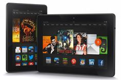 This guide will show how to convert DVD movies to Kindle Fire HD/HDX, and what's best video format for it. So that you can play your own DVD movies on Kindle Fire everywhere. Kindle Fire Tablet, Amazon Kindle Fire, Galaxy Note 3, Galaxy S3, Ipad Air, Amazon Usa, New Tablets, Tips & Tricks, Wifi