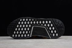 866062b47f6e8 Buy adidas NMD R1 Grey Five Gold Metallic B37651-4 Adidas Nmd R1