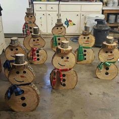 Breathtaking 60 Rustic DIY Christmas Decorations https://toparchitecture.net/2017/10/25/60-rustic-diy-christmas-decorations/