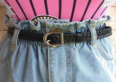 Items similar to Handmade Leather Braided Belt Braided Leather Belt, Metal Pins, Unique Colors, Black Belt, Pink Color, Real Leather, Cleaning Wipes, Belts, Im Not Perfect