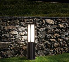Cross manel llusca faro 74349 luminaire lighting design signed 15239 product